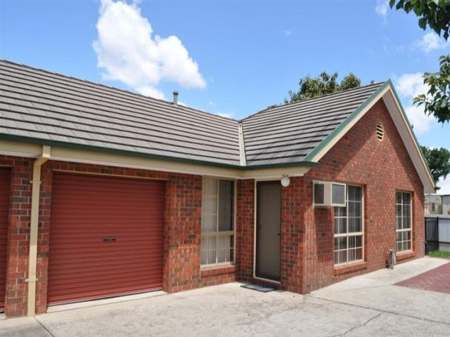 3/445 Macauley Street, Albury, NSW 2640
