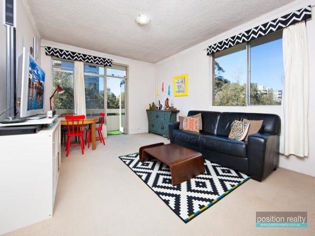 9/37 Penkivil Street, Bondi, NSW 2026