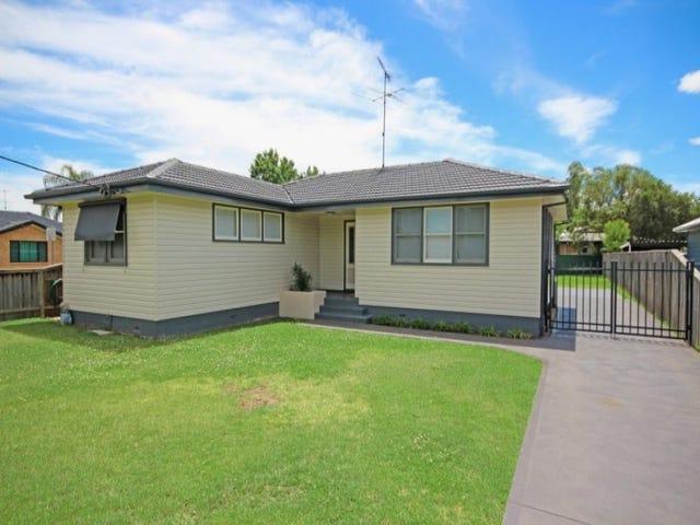 50 Dight Street, Richmond, NSW 2753