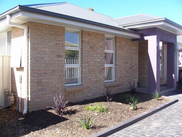 2/94  Dalton Street, Orange, NSW 2800