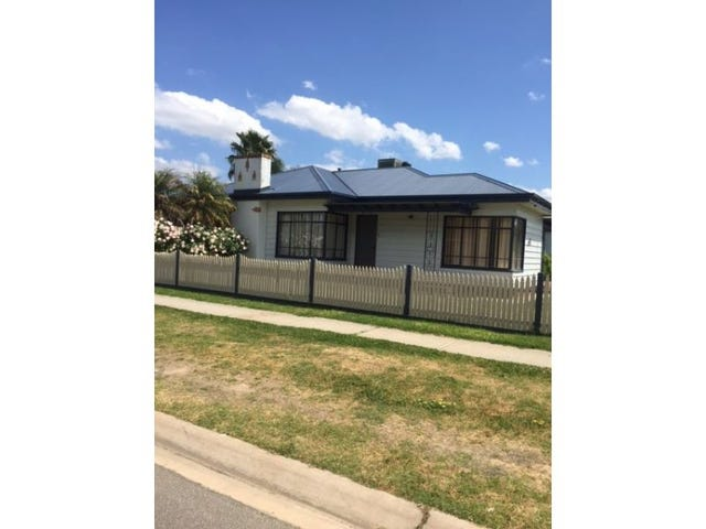 277 Tulla Street, North Albury, NSW 2640