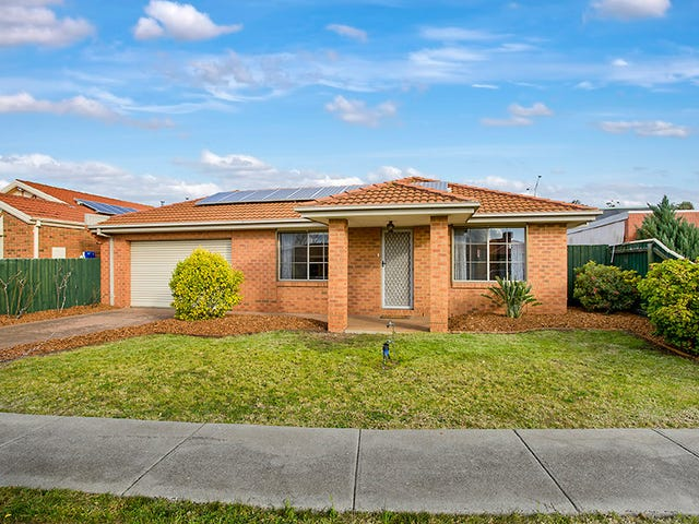 33 Mirabella Close, Werribee, Vic 3030