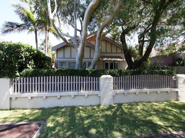 48 Wallis Parade, North Bondi, NSW 2026
