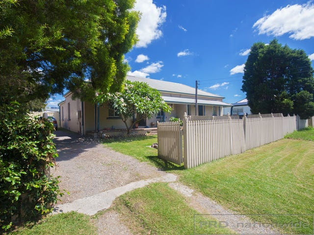 11 Young Street, East Maitland, NSW 2323