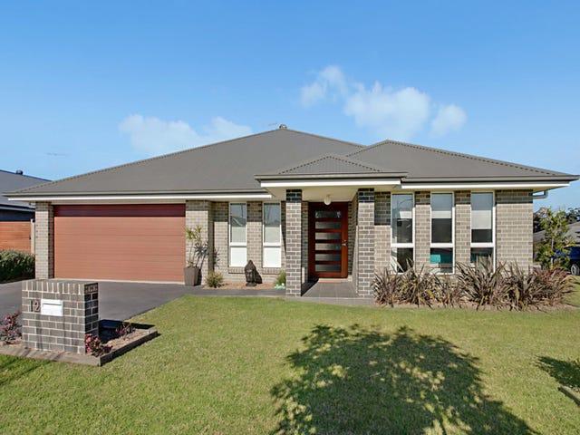 12 Easton Avenue, Spring Farm, NSW 2570