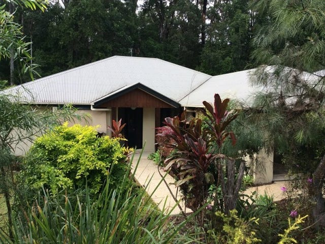 15 Yellow Cedar, Palmwoods, Qld 4555