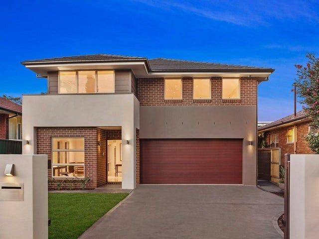 36 Barcoo Street, Roseville, NSW 2069