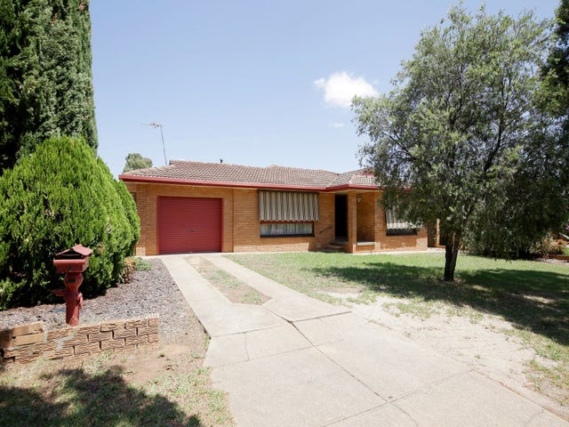 4 Fraser Street, Wagga Wagga, NSW 2650