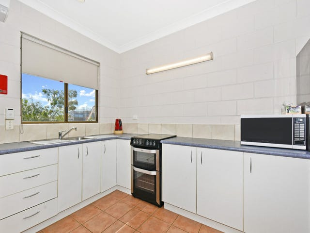 10/8 Philip Street, Fannie Bay, NT 0820