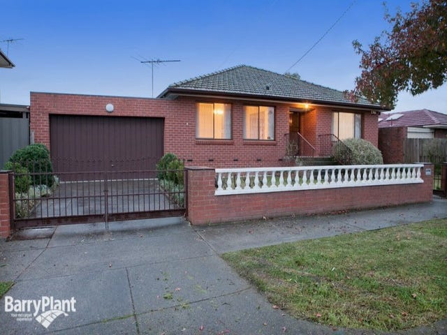 4 Alfred Street, Noble Park, Vic 3174