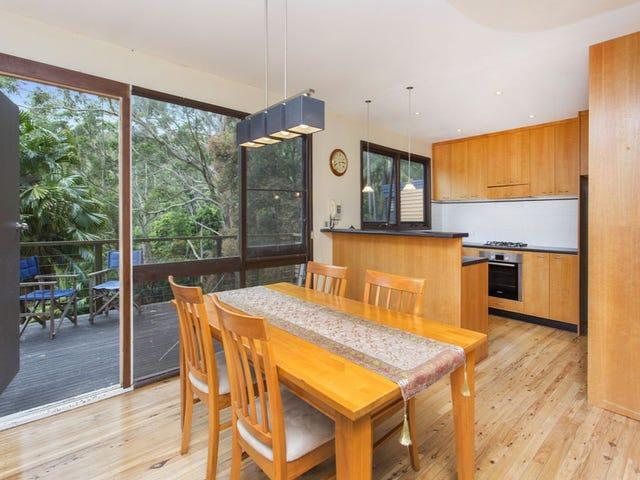 14 Domville Road, Otford, NSW 2508