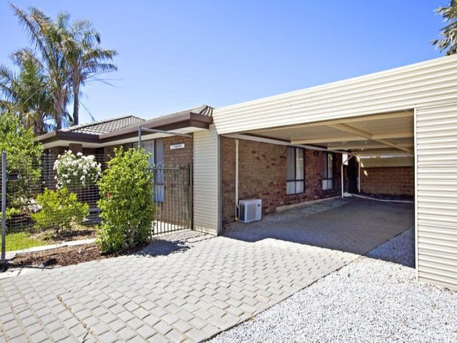 1 Tennessee Drive, Happy Valley, SA 5159