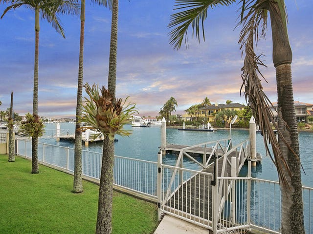 26 Seacrest Court, Raby Bay, Qld 4163