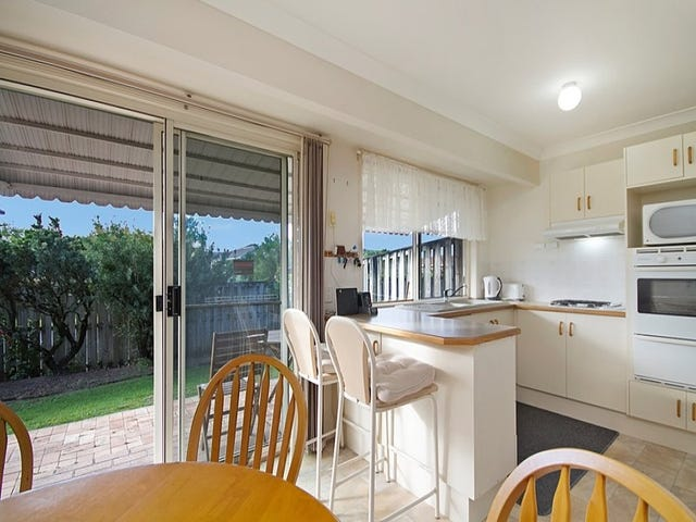 1/1-11 Kentia Crescent, Banora Point, NSW 2486