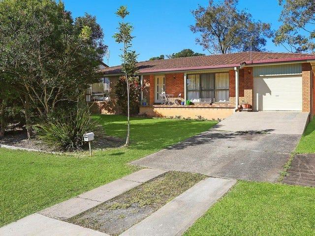 34 Dirrigeree Crescent, Sawtell, NSW 2452