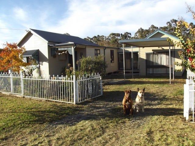 18 Quorrobolong Road, Cessnock, NSW 2325