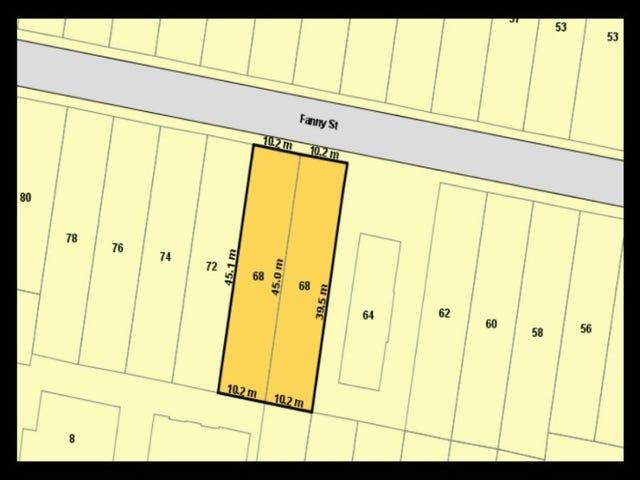 68 Fanny Street, Annerley, Qld 4103