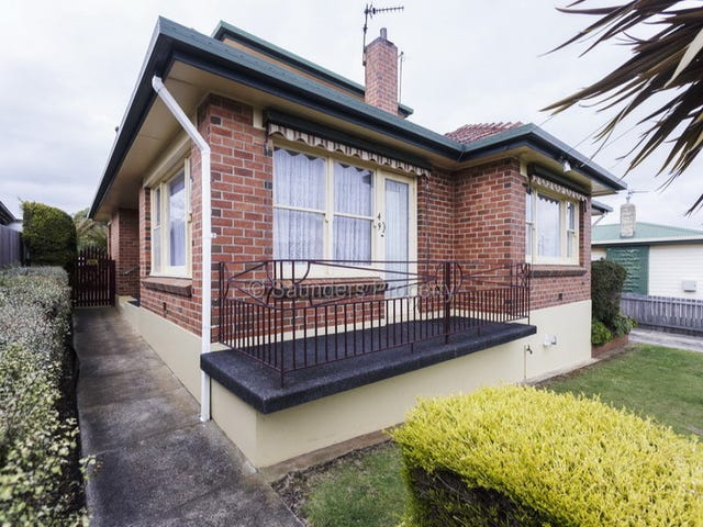 49 Mary Street, East Devonport, Tas 7310