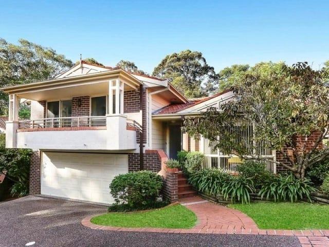 7/9 Cocos Avenue, Eastwood, NSW 2122