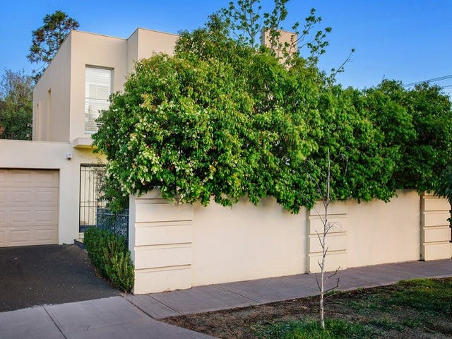 1427 High Street, Glen Iris, Vic 3146