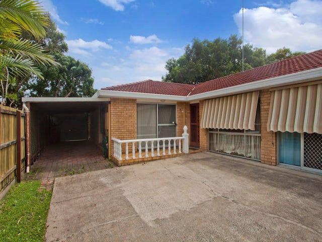 2/40 Caloola Drive, Tweed Heads, NSW 2485