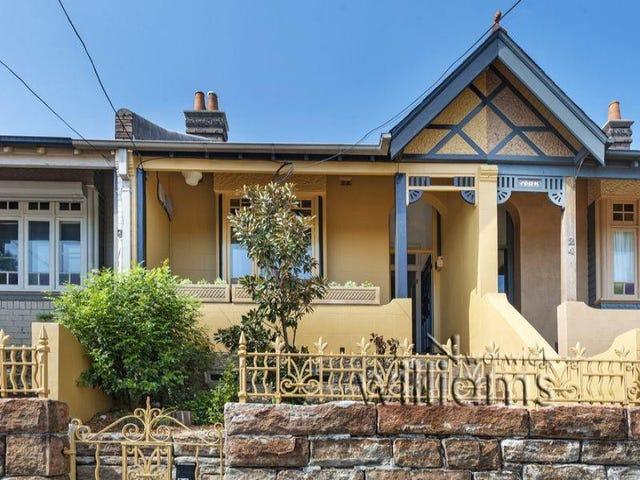 26 Victoria Road, Drummoyne, NSW 2047