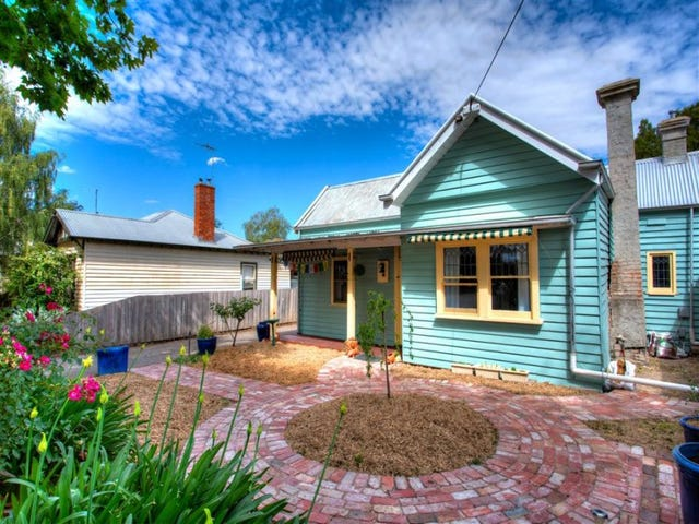 705 Laurie Street, Mount Pleasant, Vic 3350