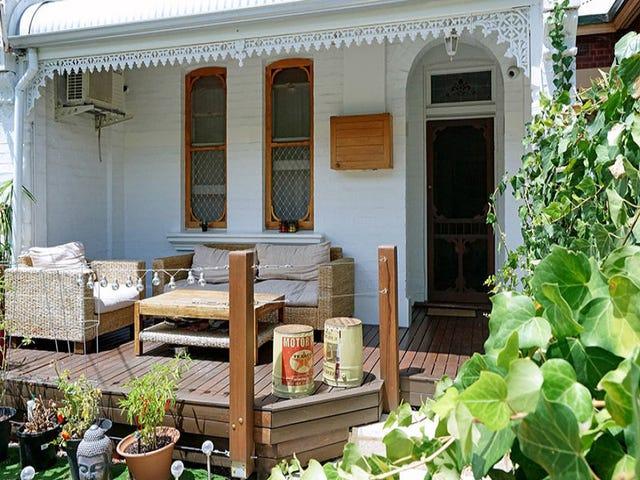 105 Glendower Street, Perth, WA 6000