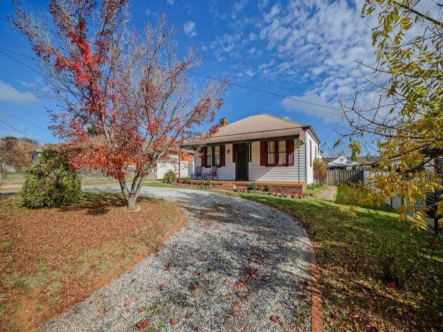 85 Anson Street, Orange, NSW 2800