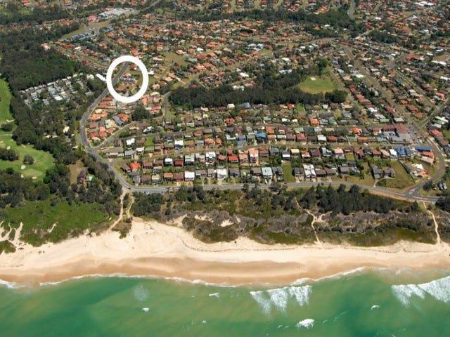 2/2 The Fairway, Port Macquarie, NSW 2444