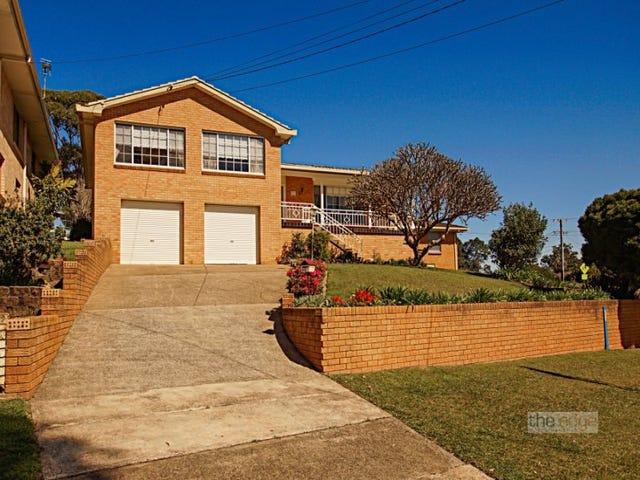 31 Ramornie Drive, Toormina, NSW 2452