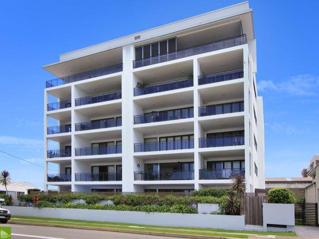 11/184-186 Corrimal St, Wollongong, NSW 2500