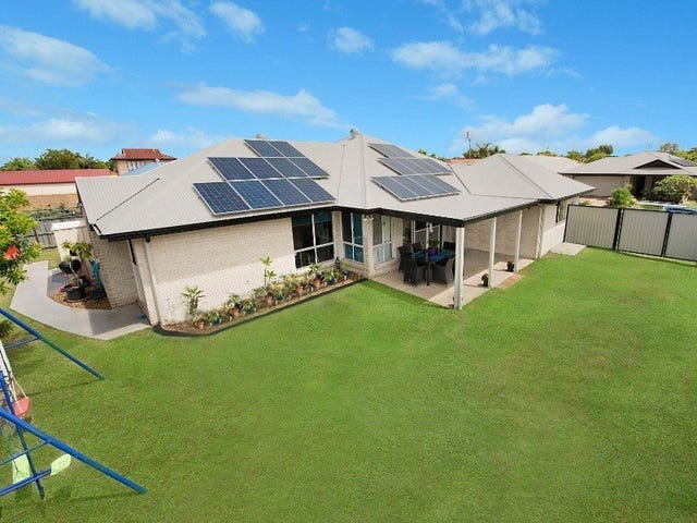 6 Kilbride Court, Caloundra West, Qld 4551