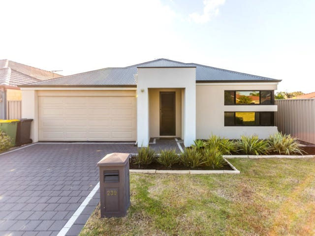 239 Campbell Road, Canning Vale, WA 6155