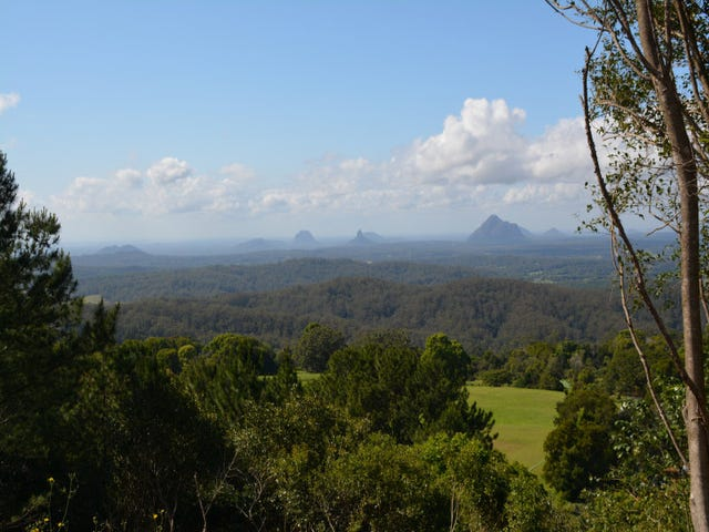 Lot 1 Maleny Stanley River Road, Maleny, Qld 4552