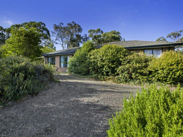 218 Gap Road, Riddells Creek, Vic 3431
