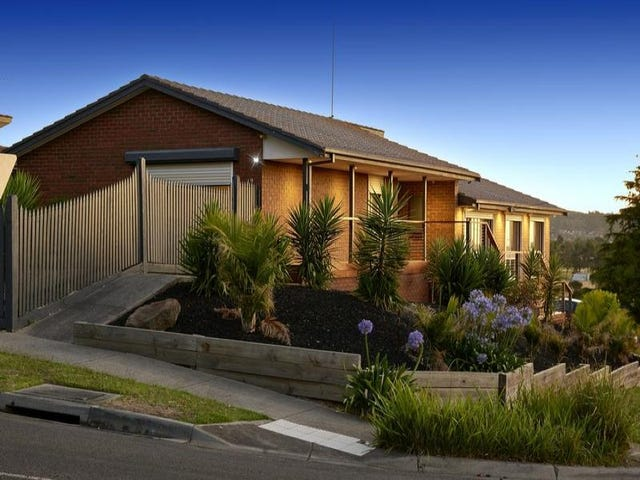 49 Ormonde Road, Ferntree Gully, Vic 3156