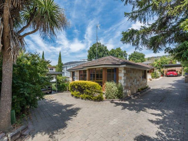 1/399a Sandy Bay Road, Sandy Bay, Tas 7005