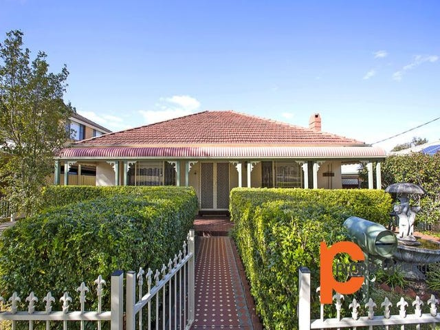18 Hornseywood Avenue, Penrith, NSW 2750