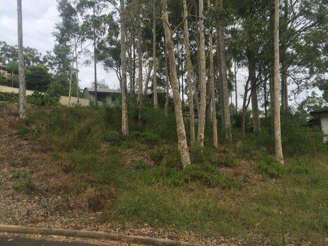14 Ibis Place, Catalina, NSW 2536