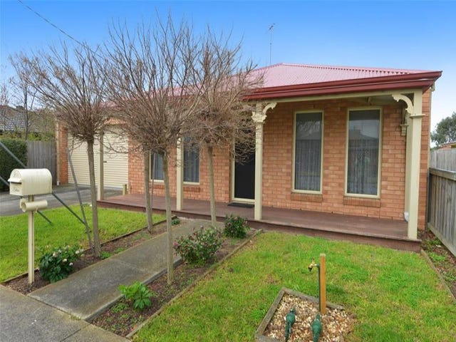 1/6 Christies Road, Leopold, Vic 3224