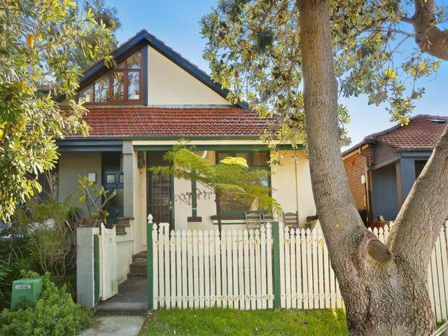 21 Barracluff Avenue, Bondi Beach, NSW 2026