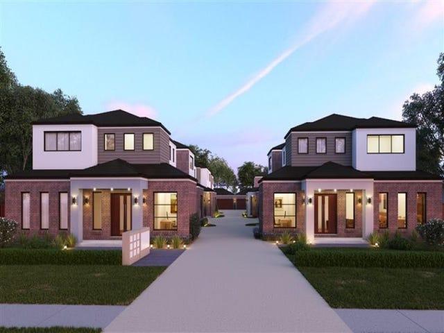 179 Mitchells Lane, Sunbury, Vic 3429