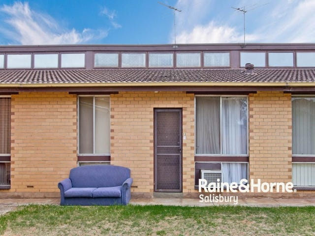 13/28 York Terrace, Salisbury, SA 5108