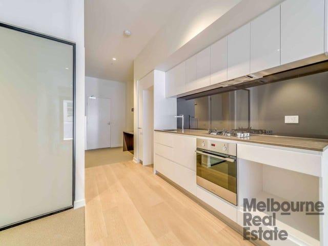 1611/199 William Street, Melbourne, Vic 3000