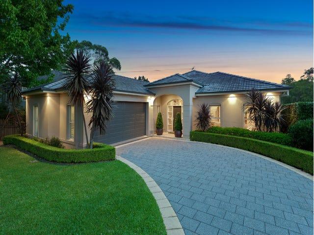 48 Buckra Street, Turramurra, NSW 2074