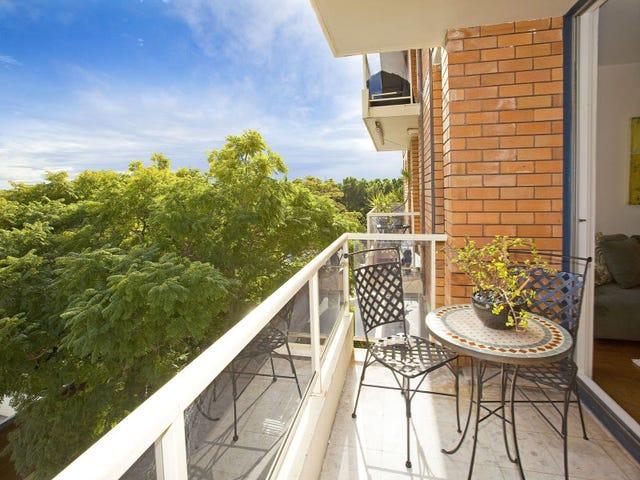 11/100 Birriga Street, Bellevue Hill, NSW 2023