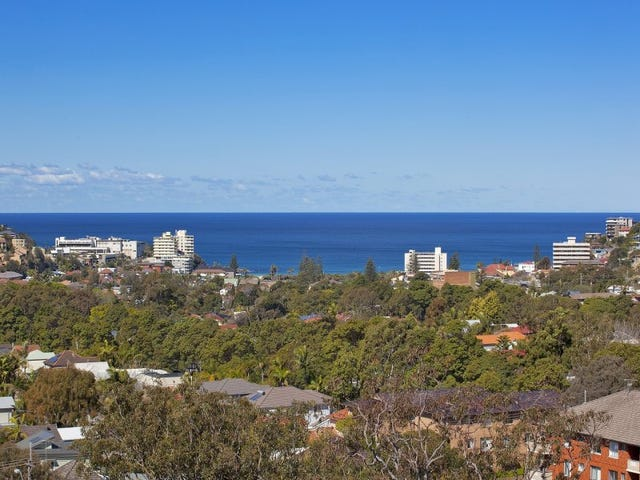 10/28 McDonald Street, Freshwater, NSW 2096