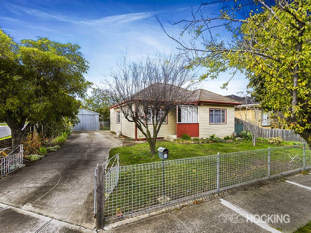22 Camperdown Avenue, Sunshine North, Vic 3020