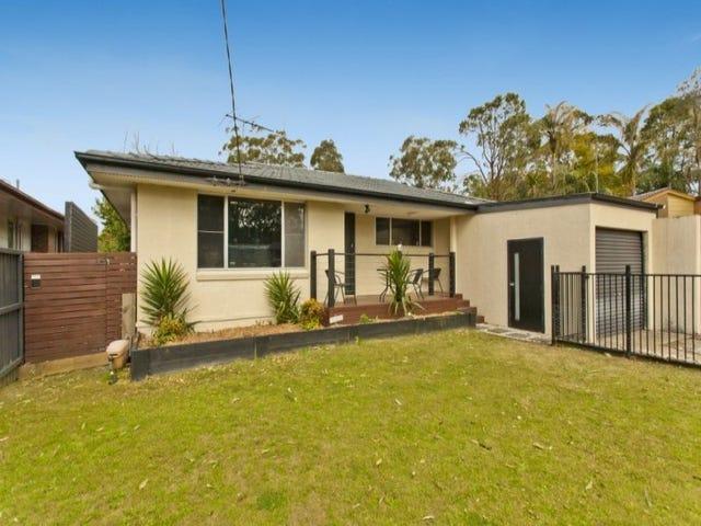 48 Links Drive, Raymond Terrace, NSW 2324